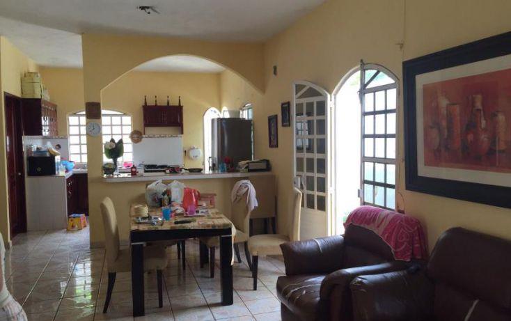 Foto de casa en venta en 9, gustavo de la fuente dorantes, comalcalco, tabasco, 1425053 no 02