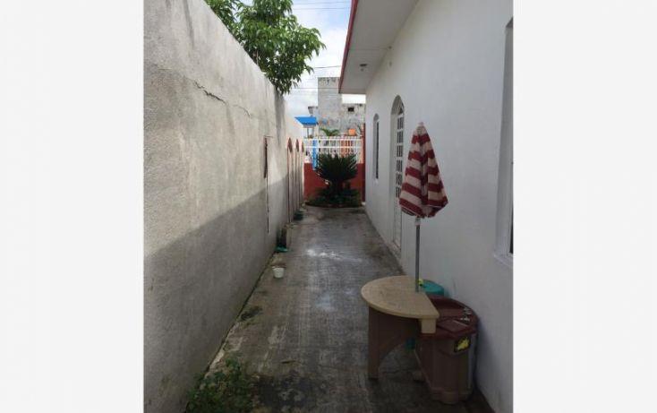 Foto de casa en venta en 9, gustavo de la fuente dorantes, comalcalco, tabasco, 1425053 no 06