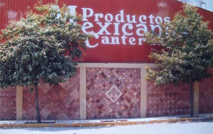 Foto de terreno industrial en venta en  9, industrial, acapulco de juárez, guerrero, 1464877 No. 03