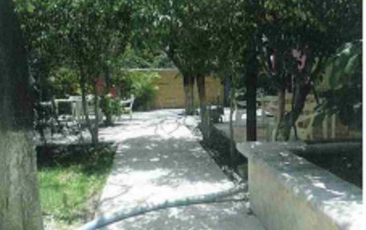 Foto de terreno industrial en venta en avenida industrial petrolera 9, industrial, acapulco de juárez, guerrero, 1464877 No. 07
