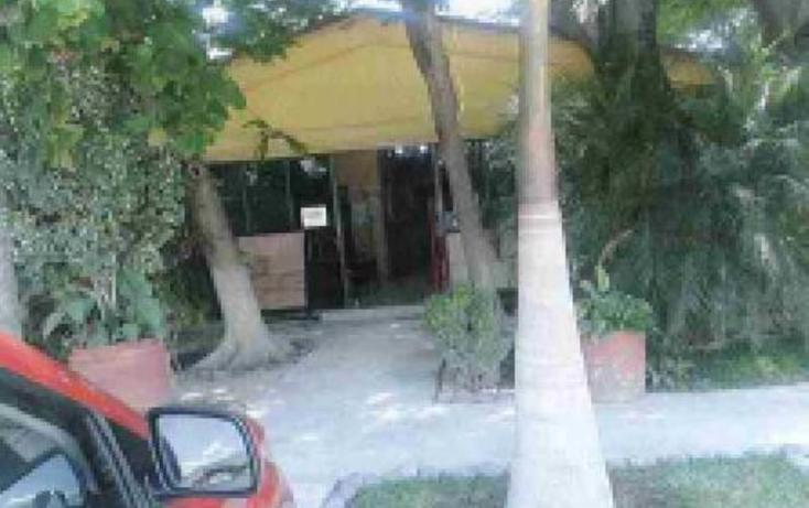 Foto de terreno industrial en venta en  9, industrial, acapulco de juárez, guerrero, 1464877 No. 08