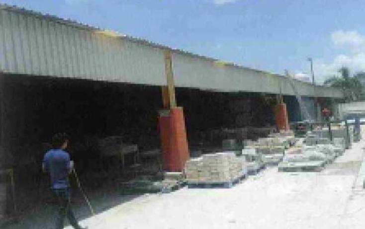 Foto de terreno industrial en venta en  9, industrial, acapulco de juárez, guerrero, 1464877 No. 12