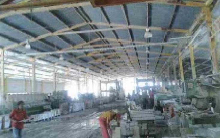 Foto de terreno industrial en venta en  9, industrial, acapulco de juárez, guerrero, 1464877 No. 13