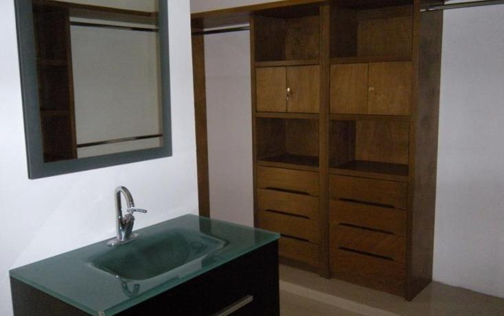 Foto de casa en venta en  9, jardines de cuernavaca, cuernavaca, morelos, 1996672 No. 02