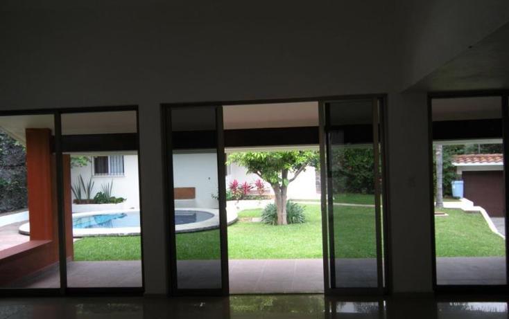 Foto de casa en venta en  9, jardines de cuernavaca, cuernavaca, morelos, 1996672 No. 03