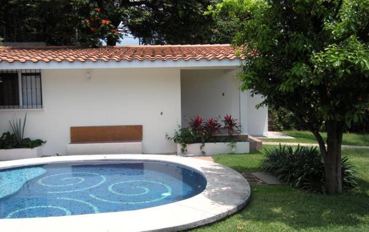 Foto de casa en venta en  9, jardines de cuernavaca, cuernavaca, morelos, 1996672 No. 05