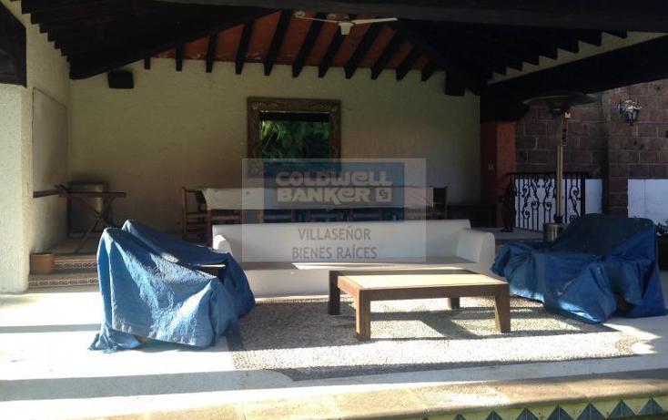 Foto de casa en condominio en venta en  9, josé g parres, jiutepec, morelos, 732323 No. 02