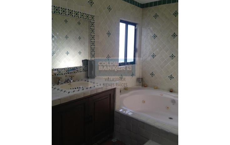 Foto de casa en condominio en venta en  9, josé g parres, jiutepec, morelos, 732323 No. 03