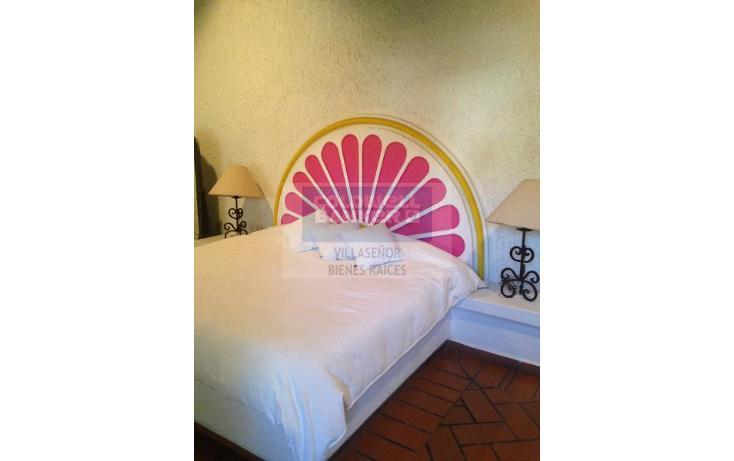 Foto de casa en condominio en venta en  9, josé g parres, jiutepec, morelos, 732323 No. 04