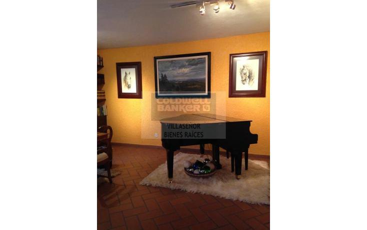 Foto de casa en condominio en venta en  9, josé g parres, jiutepec, morelos, 732323 No. 06