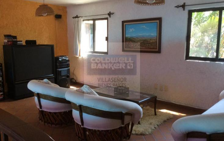 Foto de casa en condominio en venta en  9, josé g parres, jiutepec, morelos, 732323 No. 15