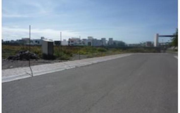 Foto de terreno comercial en venta en  9, la cima, querétaro, querétaro, 1335883 No. 05