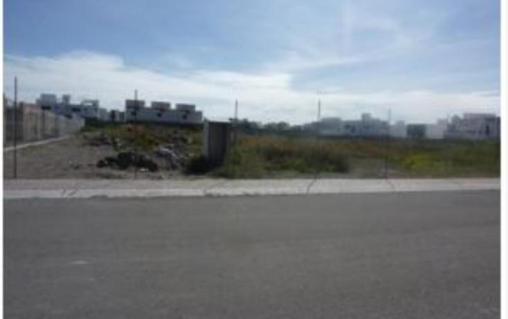 Foto de terreno comercial en venta en  9, la cima, querétaro, querétaro, 1335883 No. 08