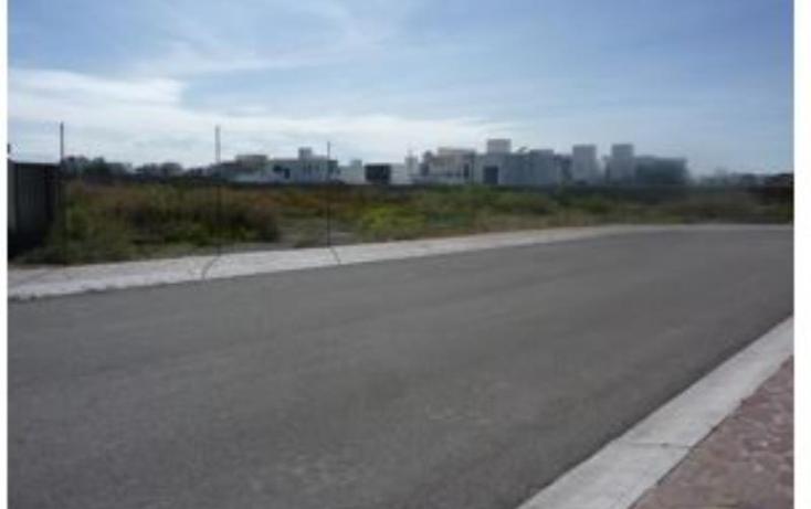 Foto de terreno comercial en venta en  9, la cima, querétaro, querétaro, 1335883 No. 12