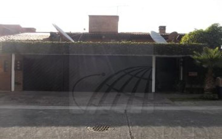 Foto de casa en renta en 9, la herradura, huixquilucan, estado de méxico, 2012679 no 01