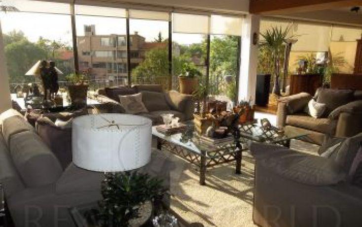 Foto de casa en renta en 9, la herradura, huixquilucan, estado de méxico, 2012679 no 02