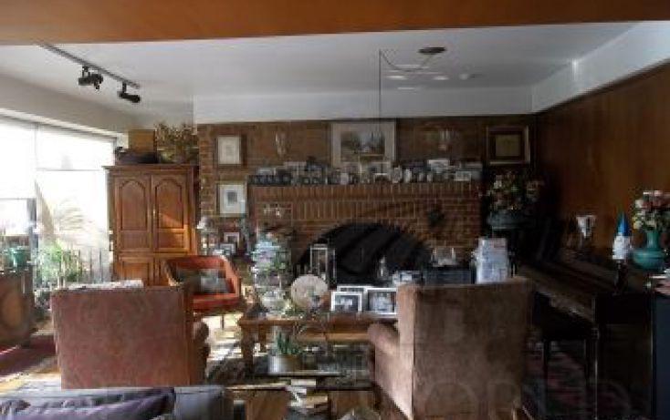 Foto de casa en renta en 9, la herradura, huixquilucan, estado de méxico, 2012679 no 05