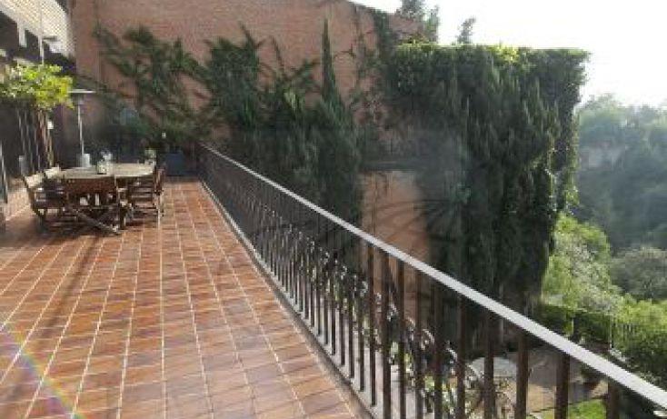 Foto de casa en renta en 9, la herradura, huixquilucan, estado de méxico, 2012679 no 06