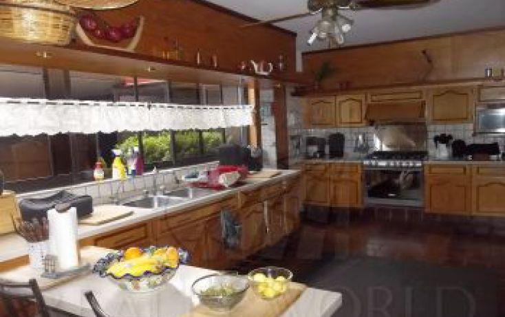 Foto de casa en renta en 9, la herradura, huixquilucan, estado de méxico, 2012679 no 09
