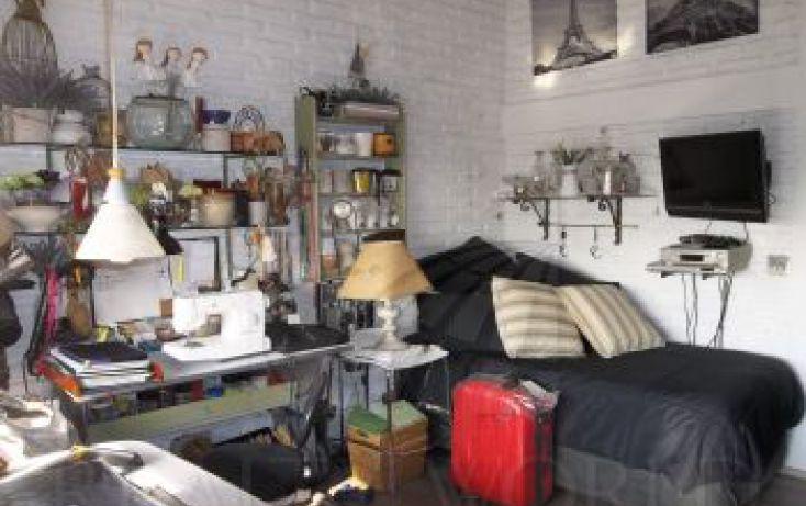 Foto de casa en renta en 9, la herradura, huixquilucan, estado de méxico, 2012679 no 15