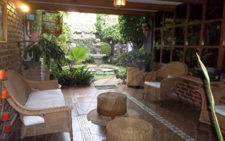 Foto de casa en renta en 9, la herradura, huixquilucan, estado de méxico, 2012679 no 17