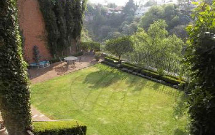Foto de casa en renta en 9, la herradura, huixquilucan, estado de méxico, 2012679 no 19