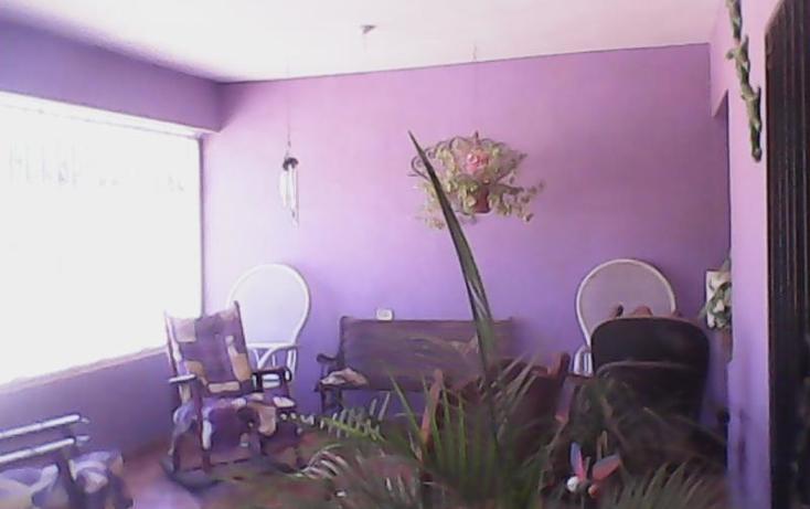 Foto de casa en venta en  9, la lengueta, hermosillo, sonora, 1178787 No. 04