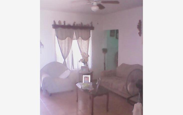 Foto de casa en venta en  9, la lengueta, hermosillo, sonora, 1178787 No. 06