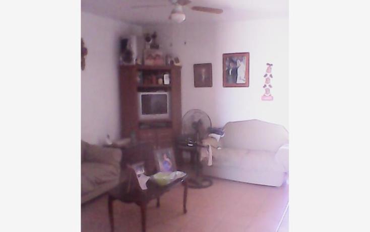 Foto de casa en venta en  9, la lengueta, hermosillo, sonora, 1178787 No. 08