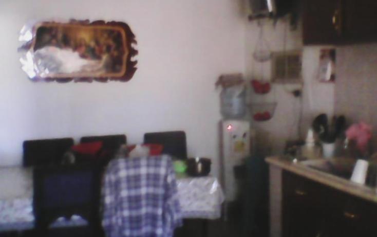 Foto de casa en venta en  9, la lengueta, hermosillo, sonora, 1178787 No. 11