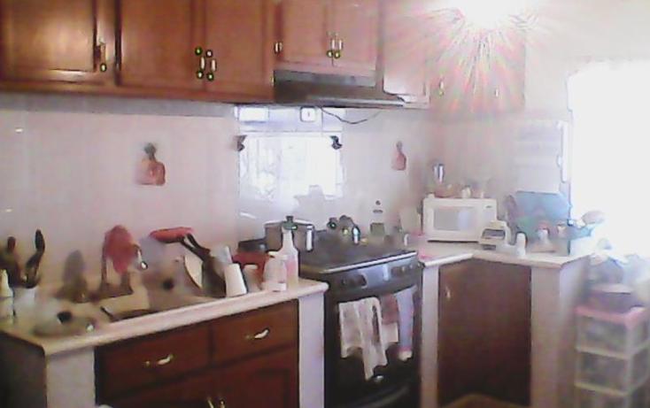 Foto de casa en venta en  9, la lengueta, hermosillo, sonora, 1178787 No. 12