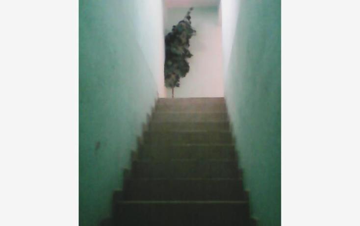 Foto de casa en venta en  9, la lengueta, hermosillo, sonora, 1178787 No. 13