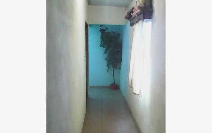 Foto de casa en venta en  9, la lengueta, hermosillo, sonora, 1178787 No. 15