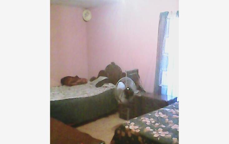 Foto de casa en venta en  9, la lengueta, hermosillo, sonora, 1178787 No. 16