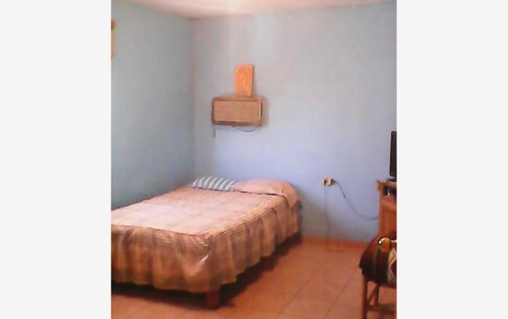 Foto de casa en venta en  9, la lengueta, hermosillo, sonora, 1178787 No. 17