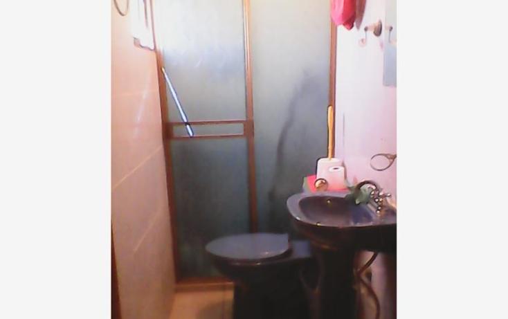 Foto de casa en venta en  9, la lengueta, hermosillo, sonora, 1178787 No. 18