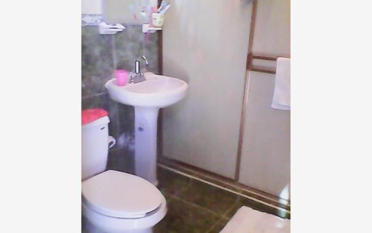 Foto de casa en venta en  9, la lengueta, hermosillo, sonora, 1178787 No. 19