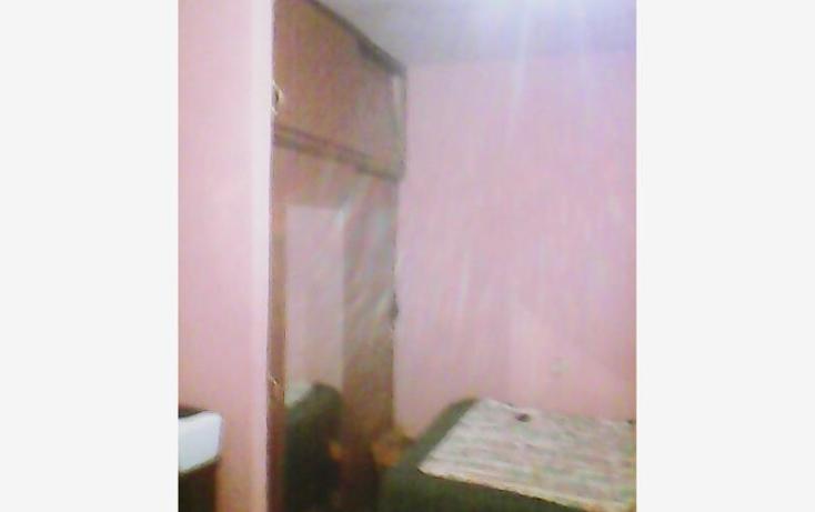 Foto de casa en venta en  9, la lengueta, hermosillo, sonora, 1178787 No. 20