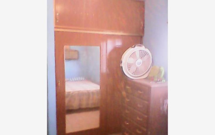 Foto de casa en venta en  9, la lengueta, hermosillo, sonora, 1178787 No. 21