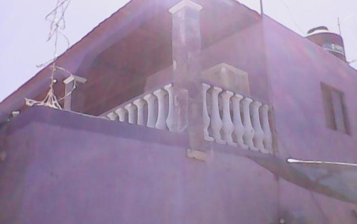 Foto de casa en venta en  9, la lengueta, hermosillo, sonora, 1178787 No. 22