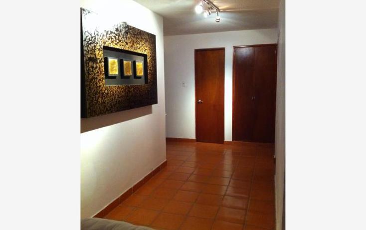 Foto de departamento en renta en  9, la tampiquera, boca del río, veracruz de ignacio de la llave, 1584904 No. 04