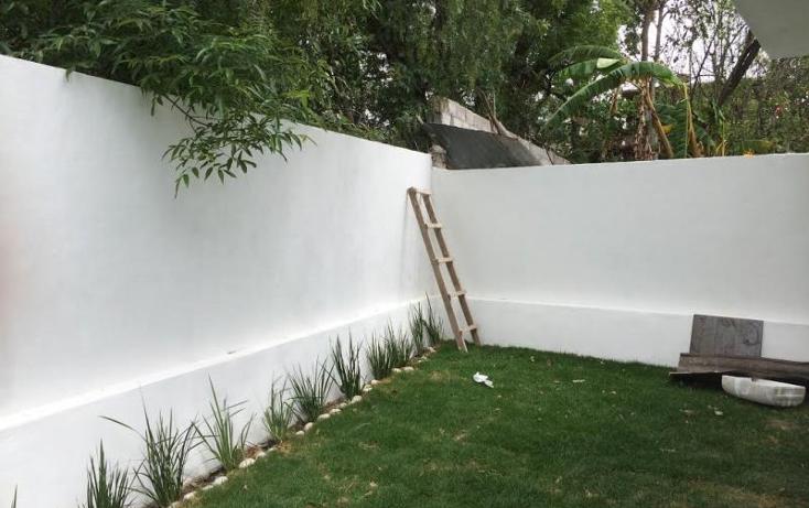 Foto de casa en venta en  9, la trinidad tepehitec, tlaxcala, tlaxcala, 1762774 No. 06