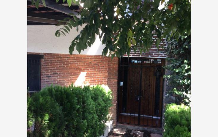 Foto de casa en venta en  9, lomas de cocoyoc, atlatlahucan, morelos, 1447295 No. 01