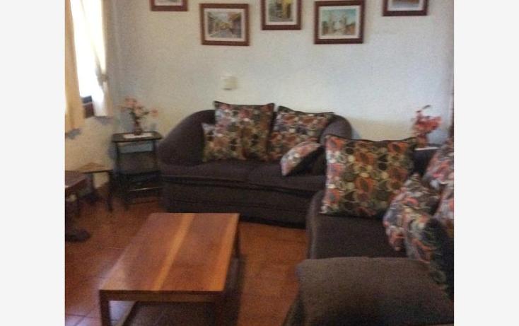 Foto de casa en venta en  9, lomas de cocoyoc, atlatlahucan, morelos, 1447295 No. 04