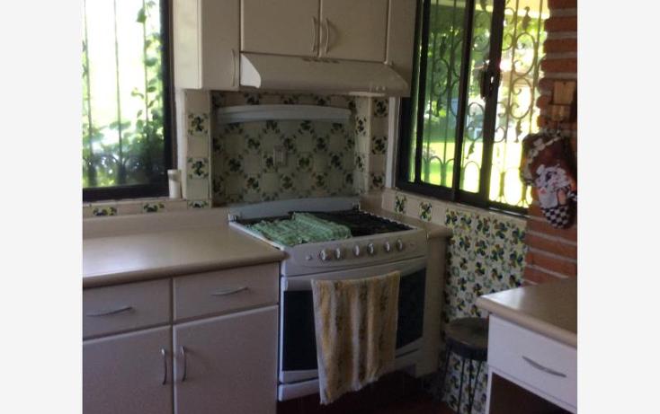 Foto de casa en venta en  9, lomas de cocoyoc, atlatlahucan, morelos, 1447295 No. 07