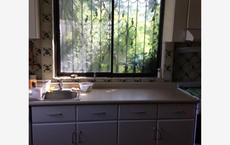 Foto de casa en venta en  9, lomas de cocoyoc, atlatlahucan, morelos, 1447295 No. 08