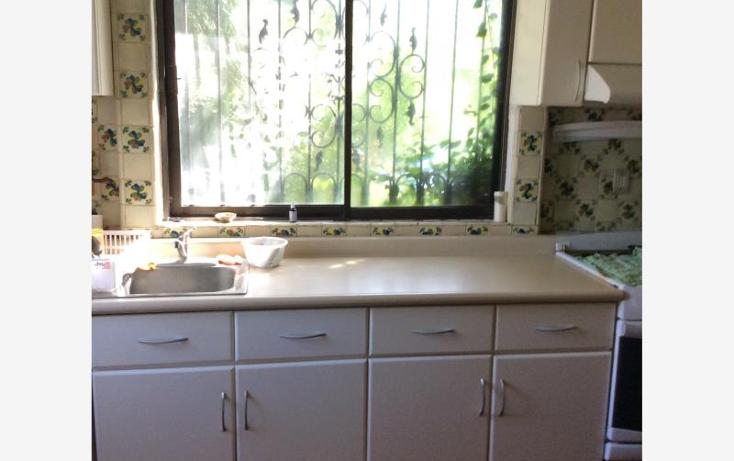 Foto de casa en venta en  9, lomas de cocoyoc, atlatlahucan, morelos, 1447295 No. 09