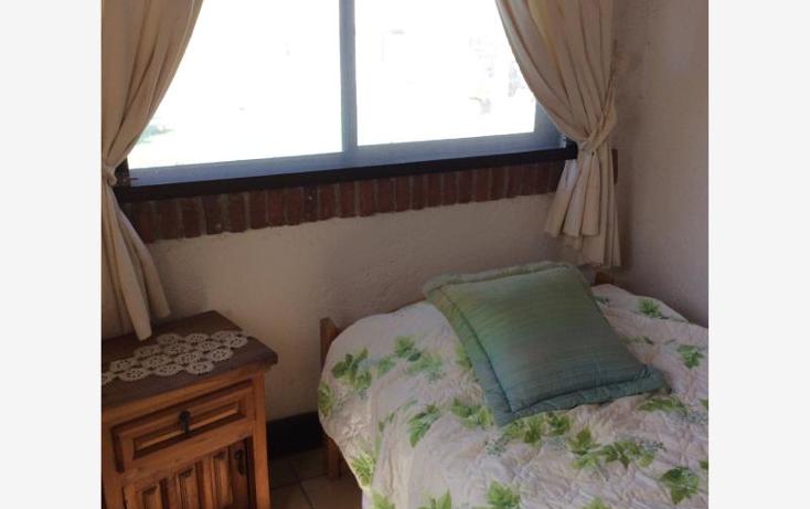 Foto de casa en venta en  9, lomas de cocoyoc, atlatlahucan, morelos, 1447295 No. 16