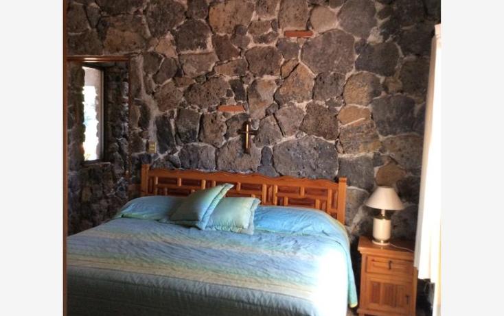 Foto de casa en venta en  9, lomas de cocoyoc, atlatlahucan, morelos, 1447295 No. 17