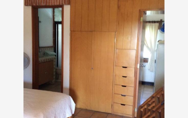 Foto de casa en venta en  9, lomas de cocoyoc, atlatlahucan, morelos, 1447295 No. 25
